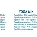 cortona mix festival cortona yoga_