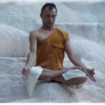 yoga cortona camucia castiglione del lago gabriele