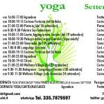 yoga camucia cortona castiglione del lago perugia arezzo